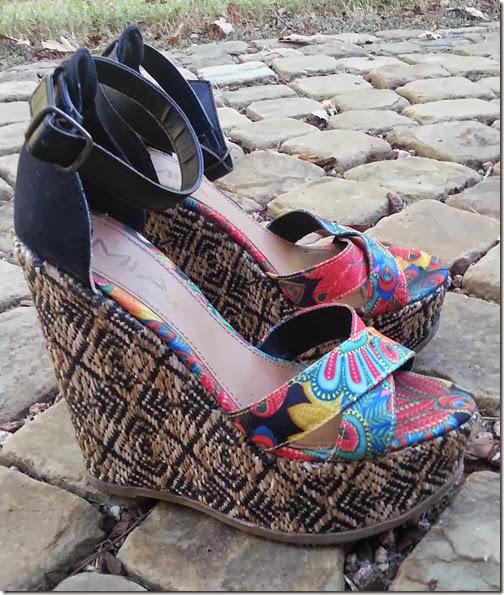 mia shoes 2