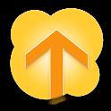 Shutterfly Load icon