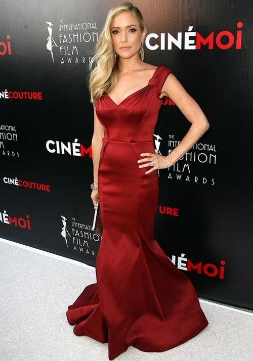 Kristin-Cavallari-International-Fashion-Film-Awards