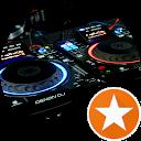 Image Google de DJ Gaming