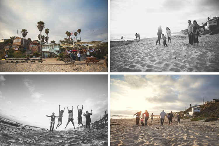 newport beach photographer