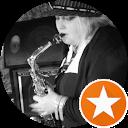 Image Google de Eno jazz