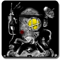 Locksmith World icon
