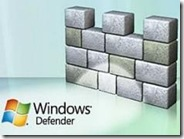 Windows Defender attivare la scansione virus delle unità USB su Windows 8