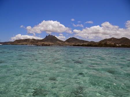 07. Plaja Mauritius.JPG