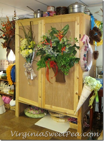 Wreath Storage2