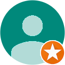 Immagine del profilo di maurizio corsiero