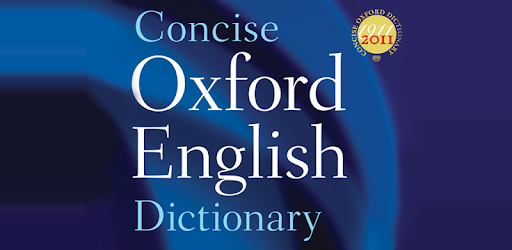 English edition pdf oxford concise 11th dictionary