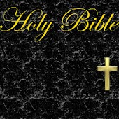 Handy Bible Reader