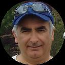 Image Google de Denis CONNÉTABLE
