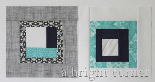 november bee blocks 1