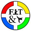 Fit and Kick