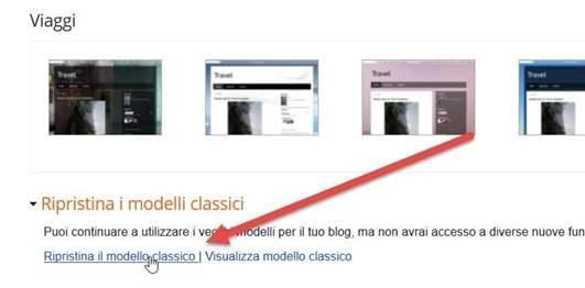 riprisitno-modello-classico-blogger