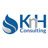 KnH Consulting
