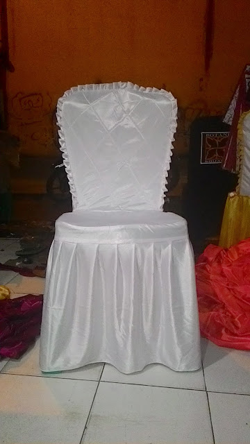 http://www.nandarjayatenda.com/sarung-kursi.html