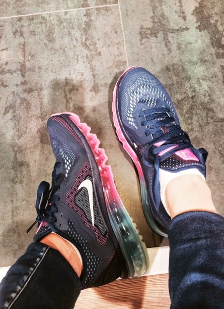 maxi-sport-and-we-own-the-night-nike-fashion-blogger-2014