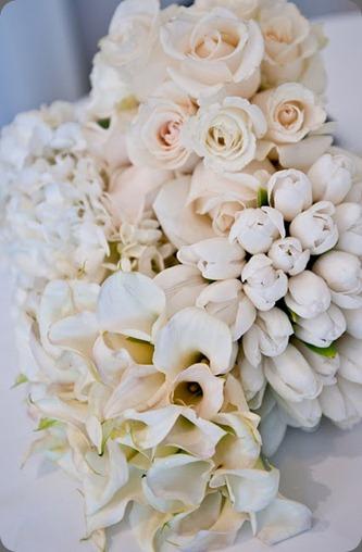 Danielle_Justin_wedding061 birch blooms