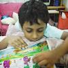 Mohammad Khairul Alam Avatar