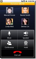 ooVoo Video Calls - PC Supporter