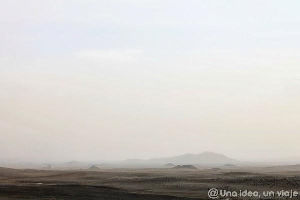 tierras altas islandia (2).jpg