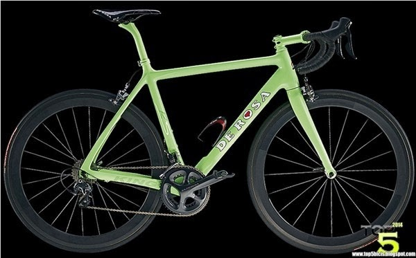 De Rosa KING ACTION RS 2014 (4)
