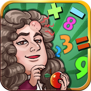 Are you a Math Genius? for PC