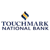 Touchmark National Bank