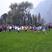 Camp_2012_Partenza_009.jpg