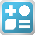 Math&Physics Calculations Free icon