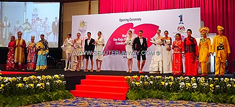 malaysia shoe festival international fasion show 2012 suits gowns wedding baba nonyas malay chinese indian men women stilettos