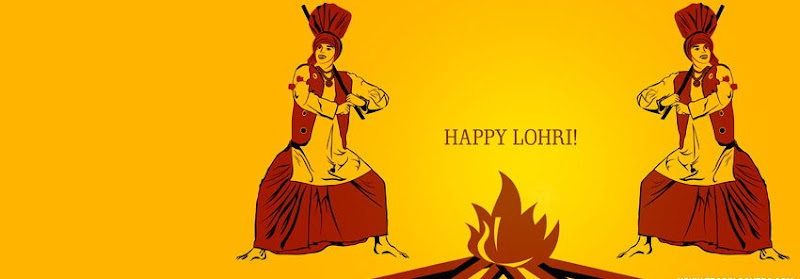 Happy-Lohri-Timeline-Cover (2)