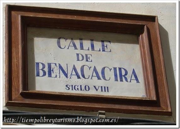 chelva_benacacira28