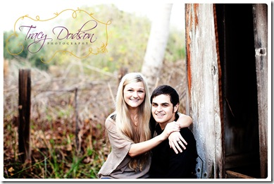 Fallbrook Engagement Photography San Diego Wedding  026
