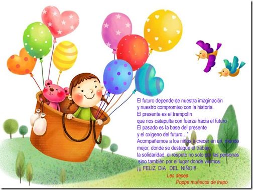 feliz día del niños (19)