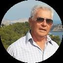 Image Google de Philippe Delassus