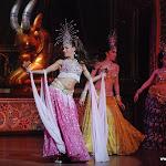 Тайланд 14.05.2012 19-11-07.JPG