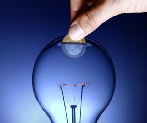 Empresa_Ahorro_energia