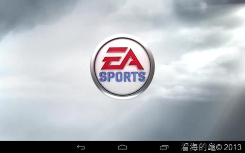 Screenshot_2013-09-26-20-24-48