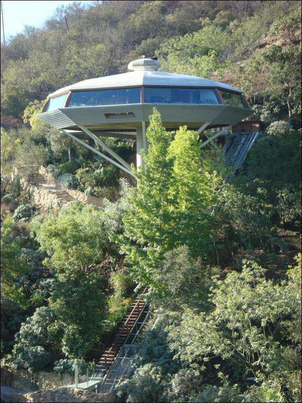 Chemosphere House 02