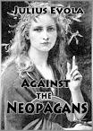 Contra o Neopagãos
