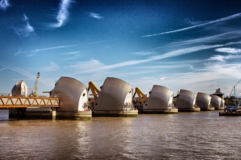 thames-barrier-6
