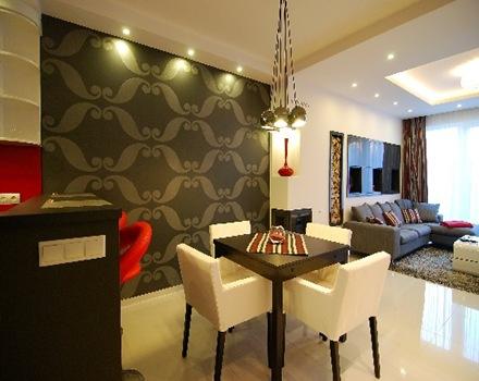 departamento-moderno-decoracion-pintura-pared