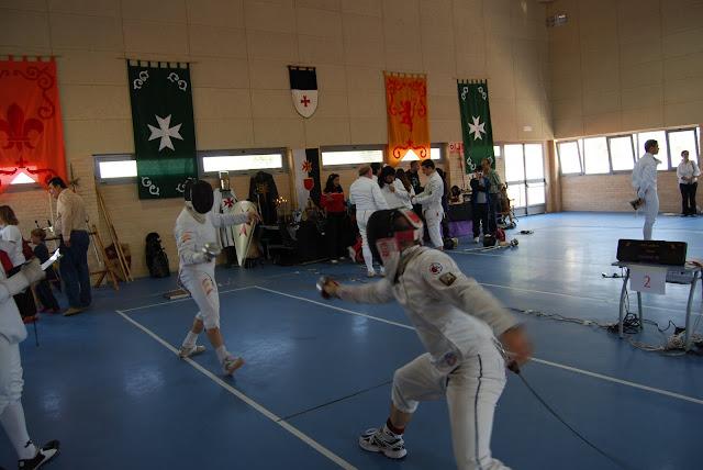 II Torneo Dragón de Plata (272).jpg