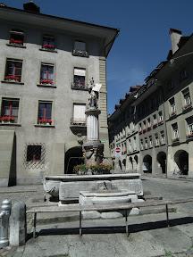 175 - Mosesbrunnen.JPG