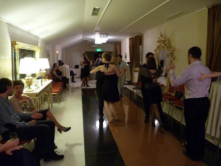 3. tango la Bucuresti.JPG