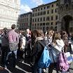 IIBonp_e_IIC_a_Firenze_23-24-4-2012_020.jpg
