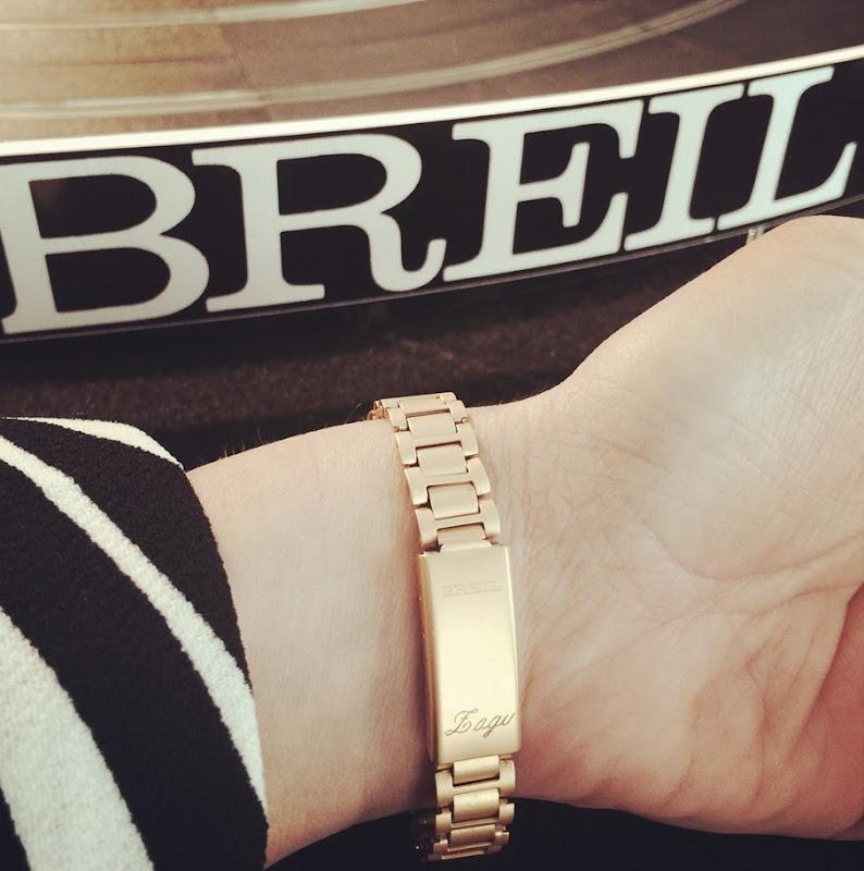 breil-manta-fashion-blogger