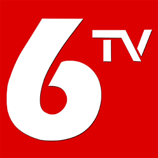 Download 6tv APK | Download Android APK GAMES, APPS