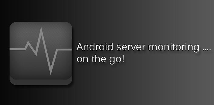 Monyt - Server Monitor