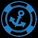 Allesmarine nl Technische watersport groothandel